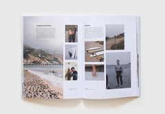 Lagom – Issue 8 – Inside 05