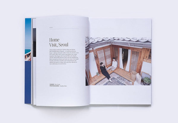 Lagom – Issue 09 – Inside 02