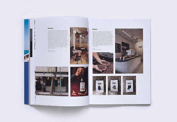 Lagom – Issue 09 – Inside 04
