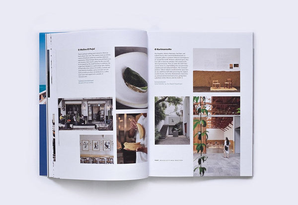 Lagom – Issue 09 – Inside 06