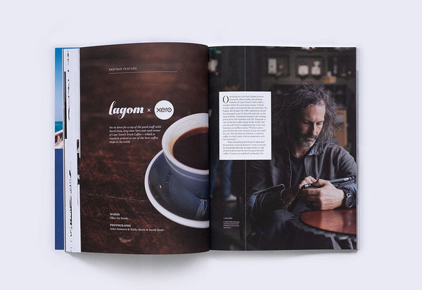 Lagom – Issue 09 – Inside 07