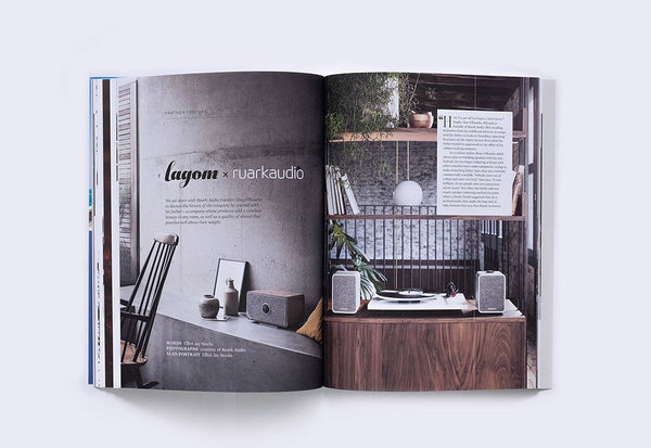 Lagom – Issue 09 – Inside 09