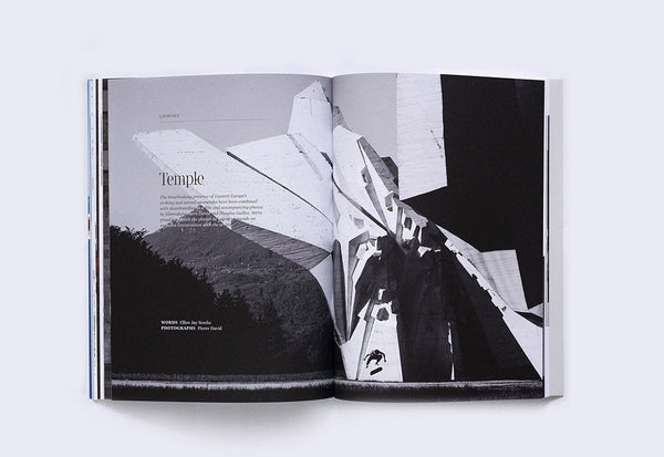 Lagom – Issue 09 – Inside 10