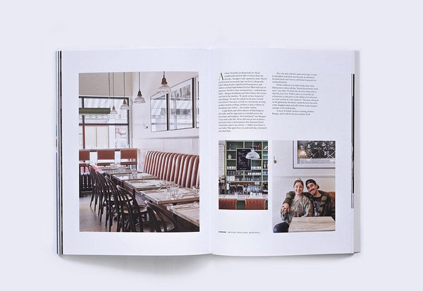 Lagom – Issue 09 – Inside 11