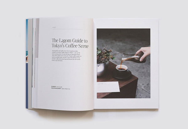 Lagom – Issue 10 – Inside 03