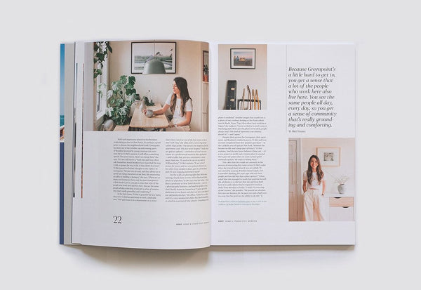 Lagom – Issue 10 – Inside 02