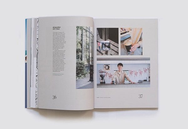 Lagom – Issue 10 – Inside 04