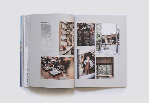 Lagom – Issue 10 – Inside 05