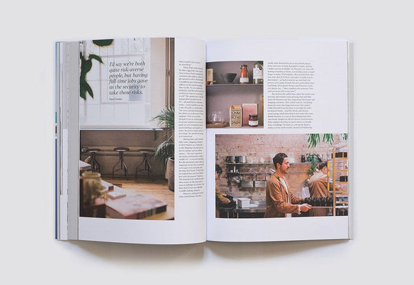 Lagom – Issue 10 – Inside 07