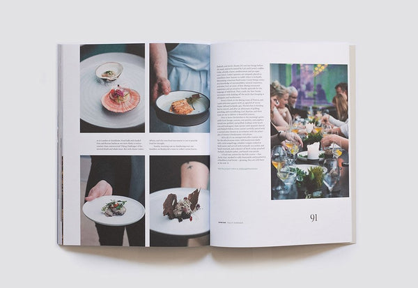 Lagom – Issue 10 – Inside 13