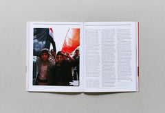 Little Atoms – Issue 02 – Inside 04
