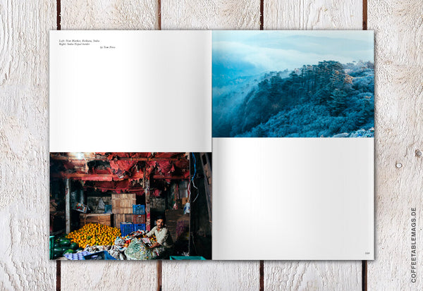 Lodestars Anthology – Postcards – Inside 07