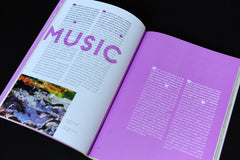 Looklateral Magazine – Number 4 – Inside 05