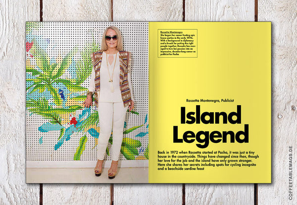 LOST iN City Guide – Issue 12 – Ibiza – Inside 02