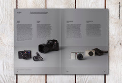 Magazine B – Issue 34 (Leica) – Inside 03