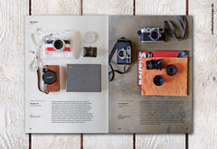 Magazine B – Issue 34 (Leica) – Inside 05