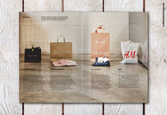 Magazine B – Issue 35 (Helvetica) – Inside 04