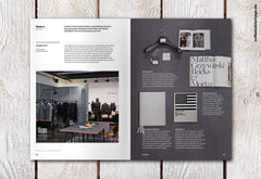 Magazine B – Issue 35 (Helvetica) – Inside 06