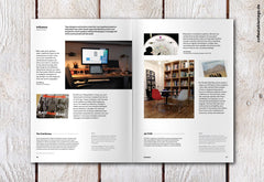 Magazine B – Issue 35 (Helvetica) – Inside 07