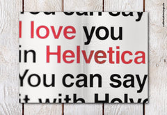 Magazine B – Issue 35 (Helvetica) – Inside 08