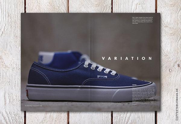 Magazine B – Issue 44 (Vans) – Inside 04