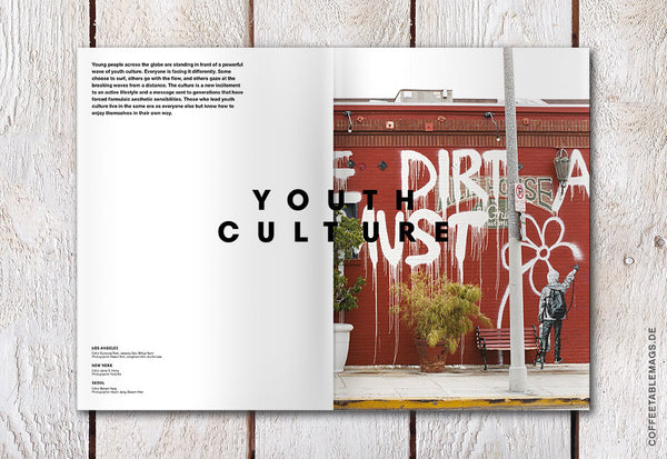 Magazine B – Issue 44 (Vans) – Inside 05