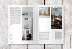 Magazine B – Issue 53 (Muji) – Inside 04