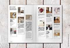 Magazine B – Issue 53 (Muji) – Inside 05