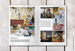 Magazine B – Issue 53 (Muji) – Inside 06