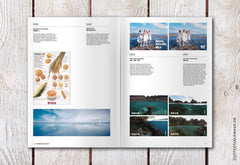 Magazine B – Issue 53 (Muji) – Inside 09