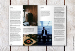 Magazine B – Issue 55 (Apple Music) – Inside 04