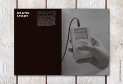Magazine B – Issue 55 (Apple Music) – Inside 07