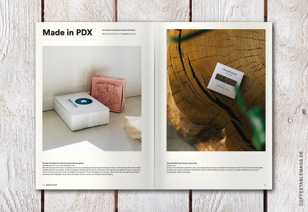 Magazine B – Issue 58: Portland – Inside 06
