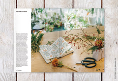 Magazine B – Issue 62: Moleskine – Inside 07