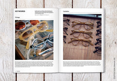 Magazine B – Issue 64: Moscot – Inside 02