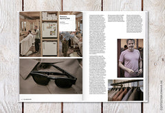Magazine B – Issue 64: Moscot – Inside 04