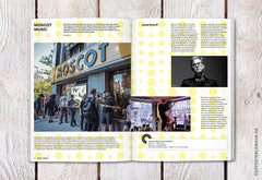 Magazine B – Issue 64: Moscot – Inside 07