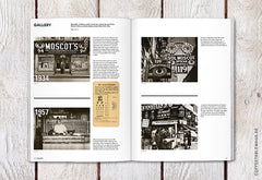 Magazine B – Issue 64: Moscot – Inside 09