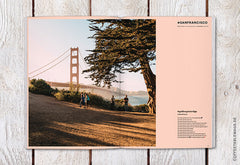 Magazine B – Issue 68: Instagram – Inside 07