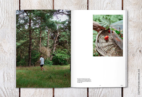Magazine F – Issue 10: Berry – Inside 04