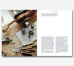 Hoxton Mini Press – Makers of East London – Inside 03