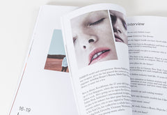 Måuudhi – Issue 01 – Inside 03