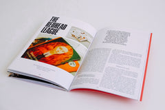MC1R (The Magazine for Redheads) – Issue 2 – Inside 08