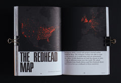 MC1R (The Magazine for Redheads) – Issue 5 – Inside 02
