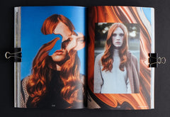 MC1R (The Magazine for Redheads) – Issue 5 – Inside 07