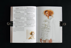 MC1R (The Magazine for Redheads) – Issue 6 – Inside 03