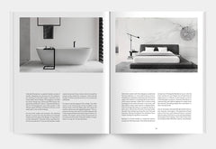 Minimalissimo – Number 3: The Curated Home Edition – Inside 01