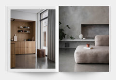 Minimalissimo – Number 3: The Curated Home Edition – Inside 04