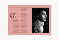 MITT Magazine – Issue 05 – Inside 06