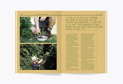 MITT Magazine – Issue 06 – Inside 08